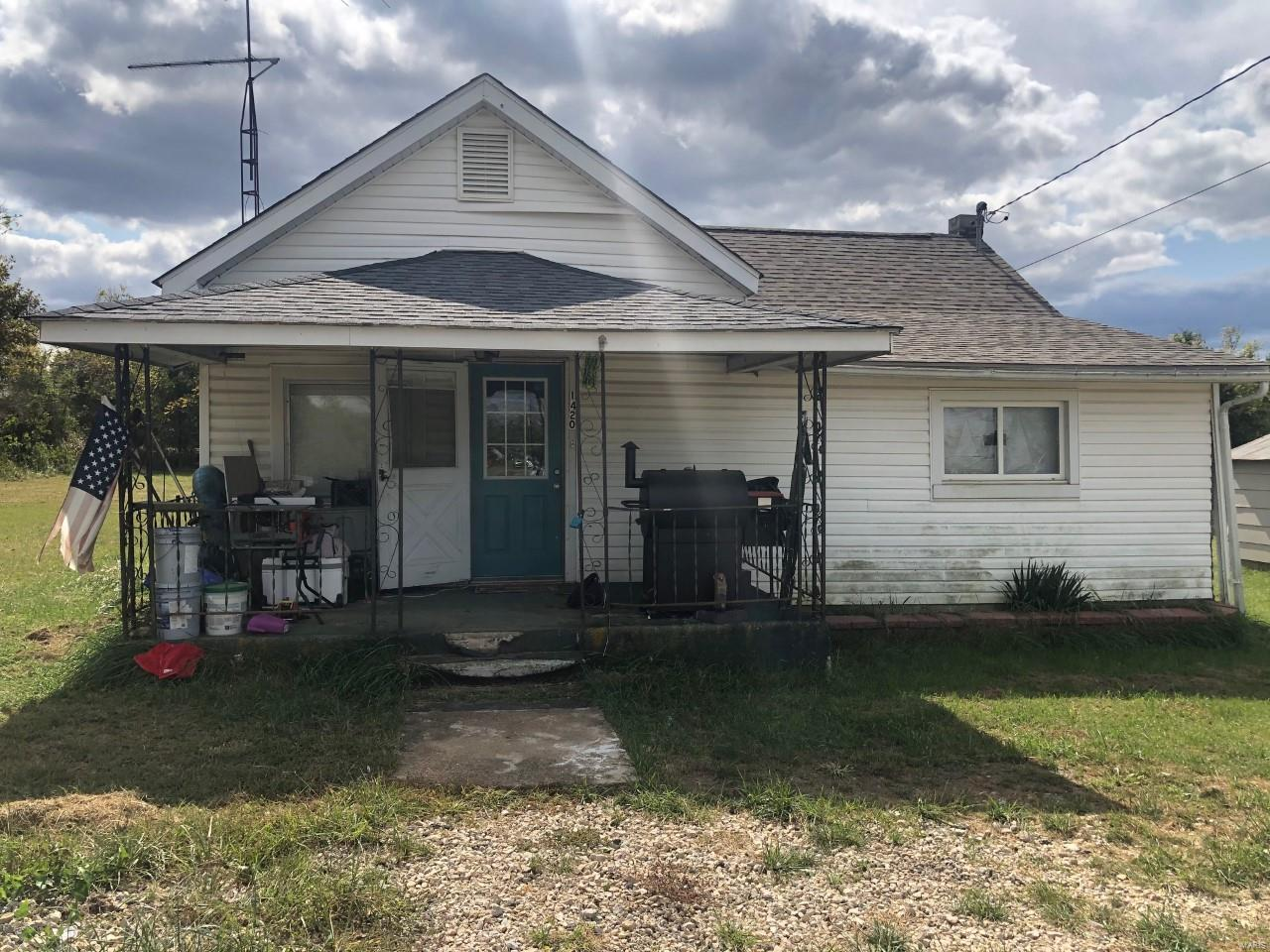 1420 day Property Photo - Leadwood, MO real estate listing