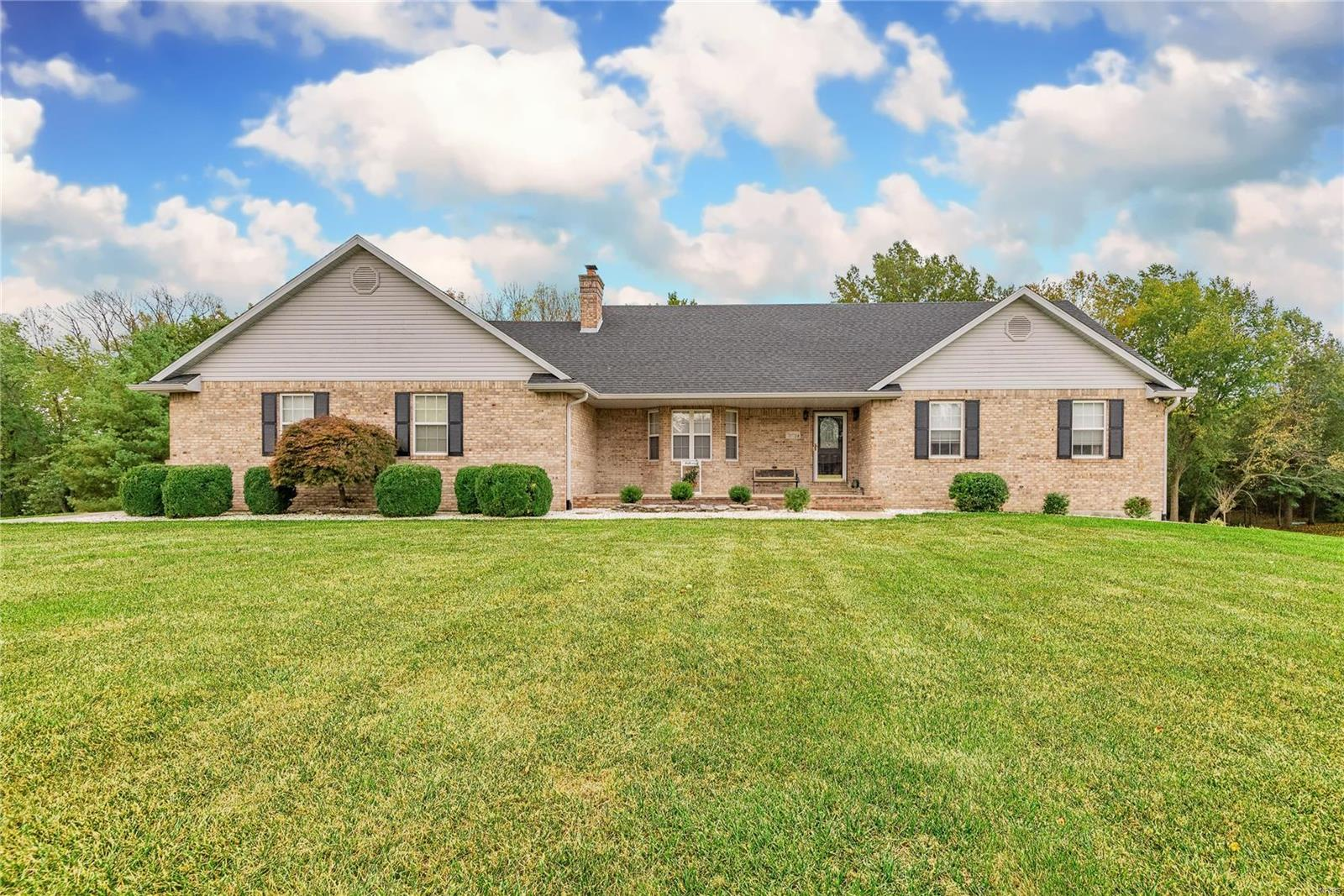 Lone Oak Real Estate Listings Main Image