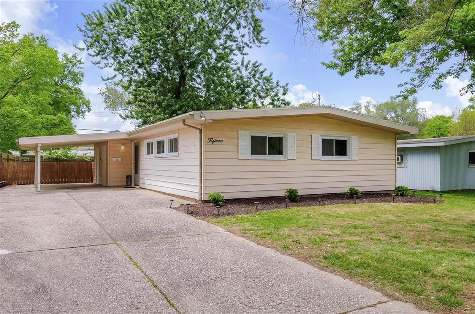Robinwood Real Estate Listings Main Image