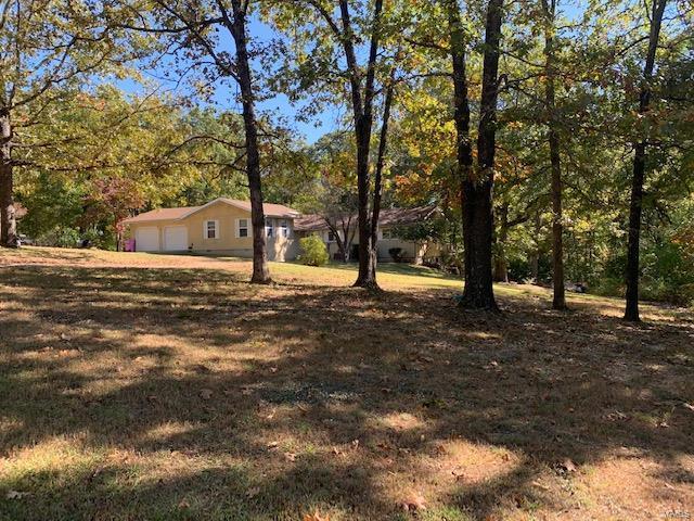 17432 Chestnut Ridge Property Photo - Houston, MO real estate listing