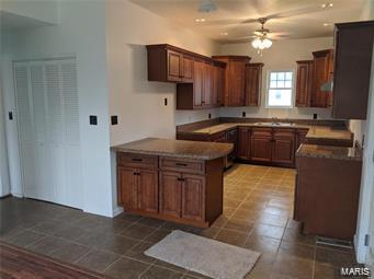 501 E Pine Street Property Photo - Percy, IL real estate listing