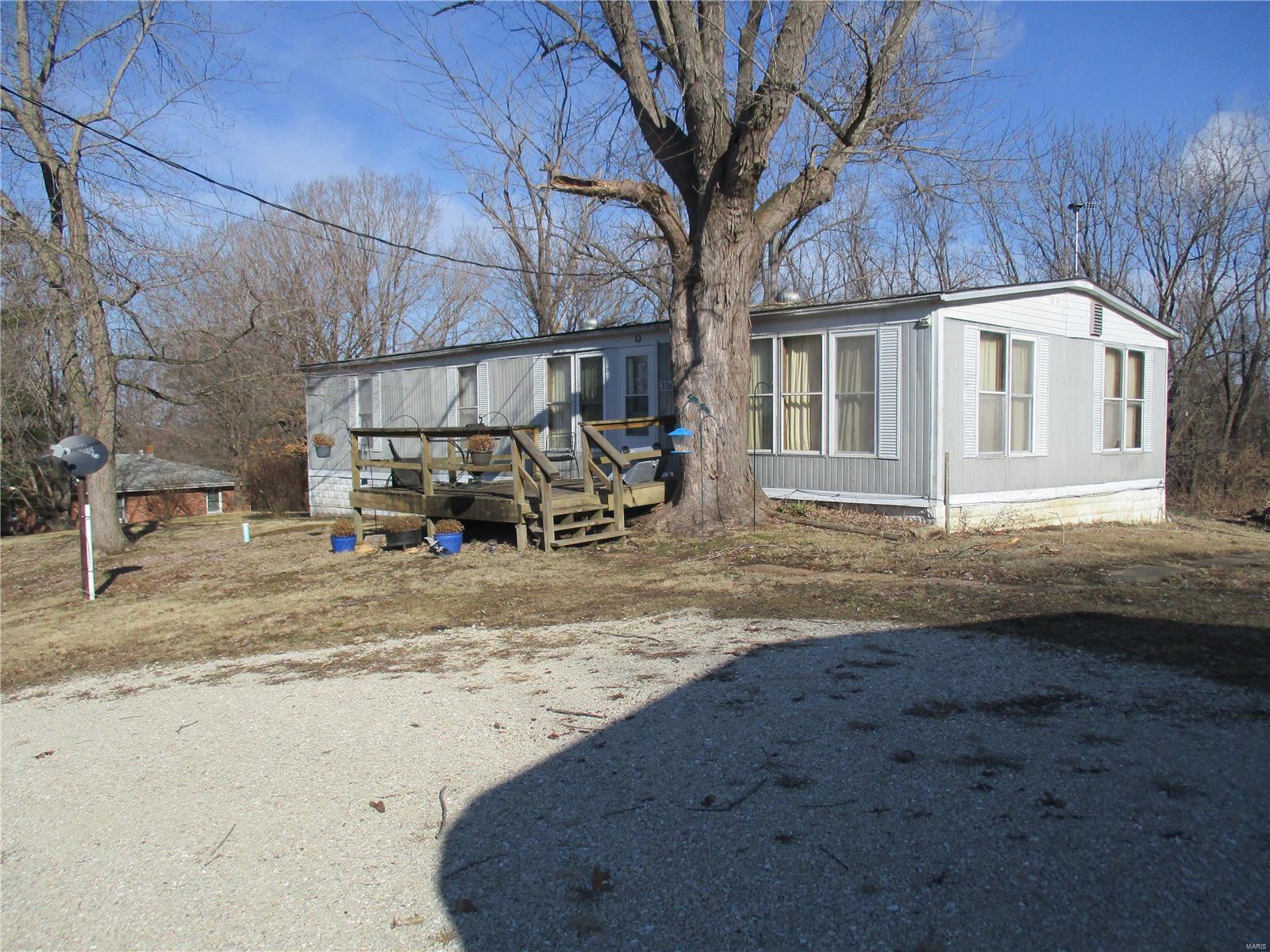 326 Main Property Photo - Morrison, MO real estate listing