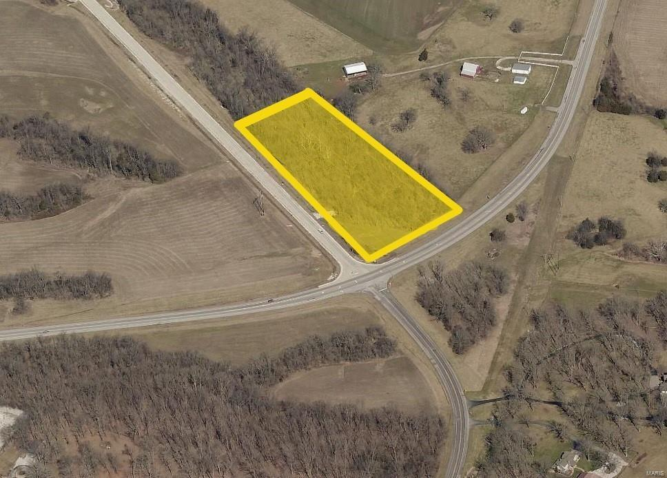 0 N State Highway 51 Property Photo - Perryville, MO real estate listing