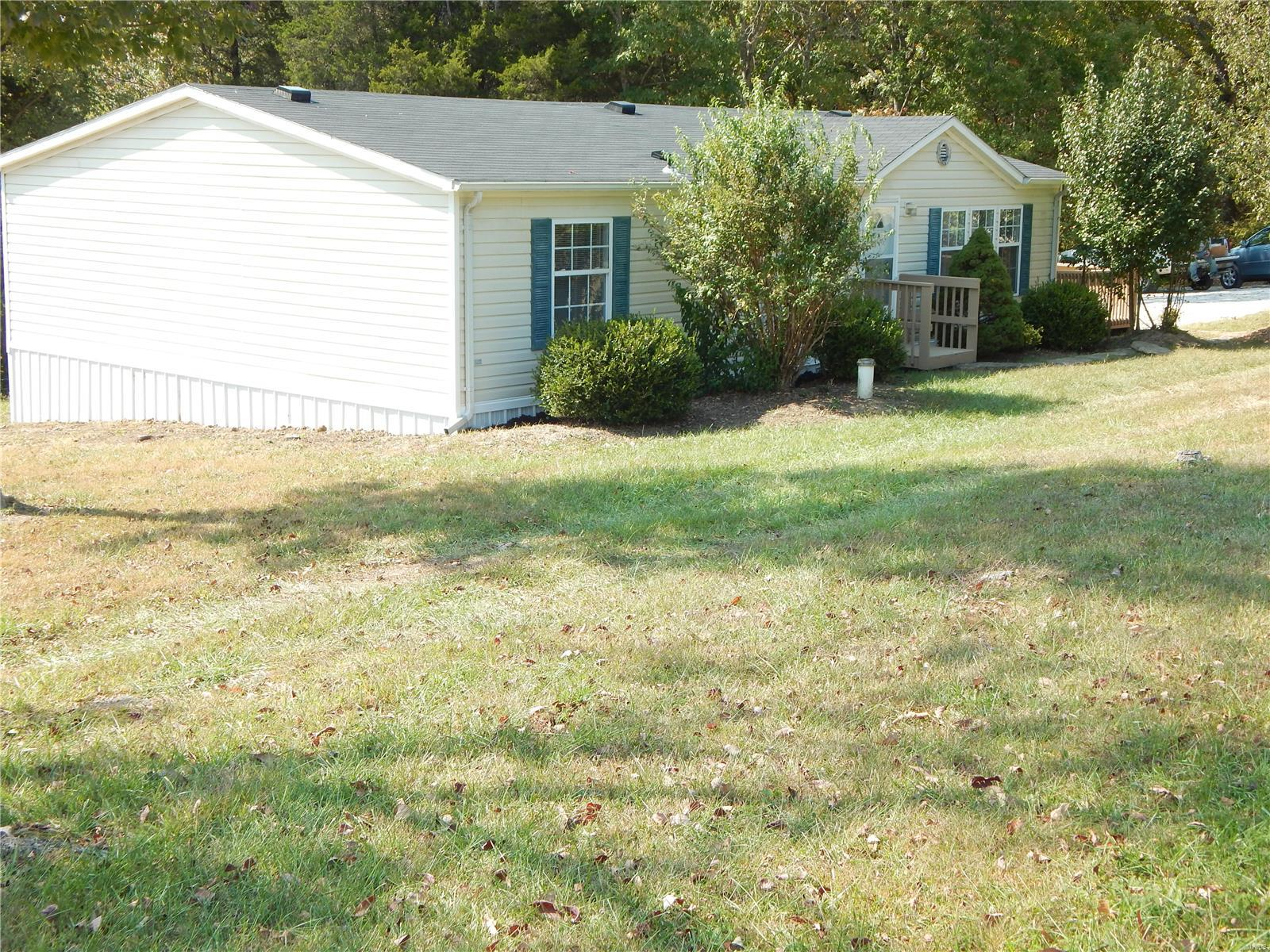 4682 Hwy Y Property Photo - French Village, MO real estate listing