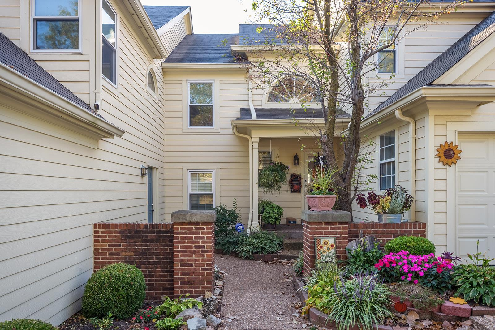 3018 Autumn Shores Property Photo - Maryland Heights, MO real estate listing