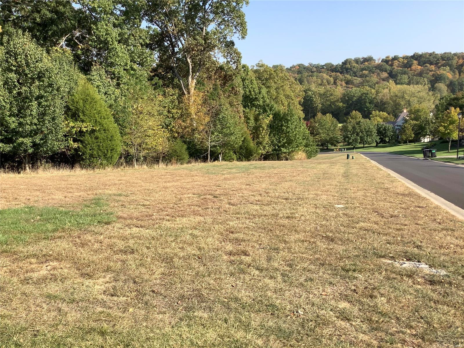625 Morel Court Property Photo - St Albans, MO real estate listing