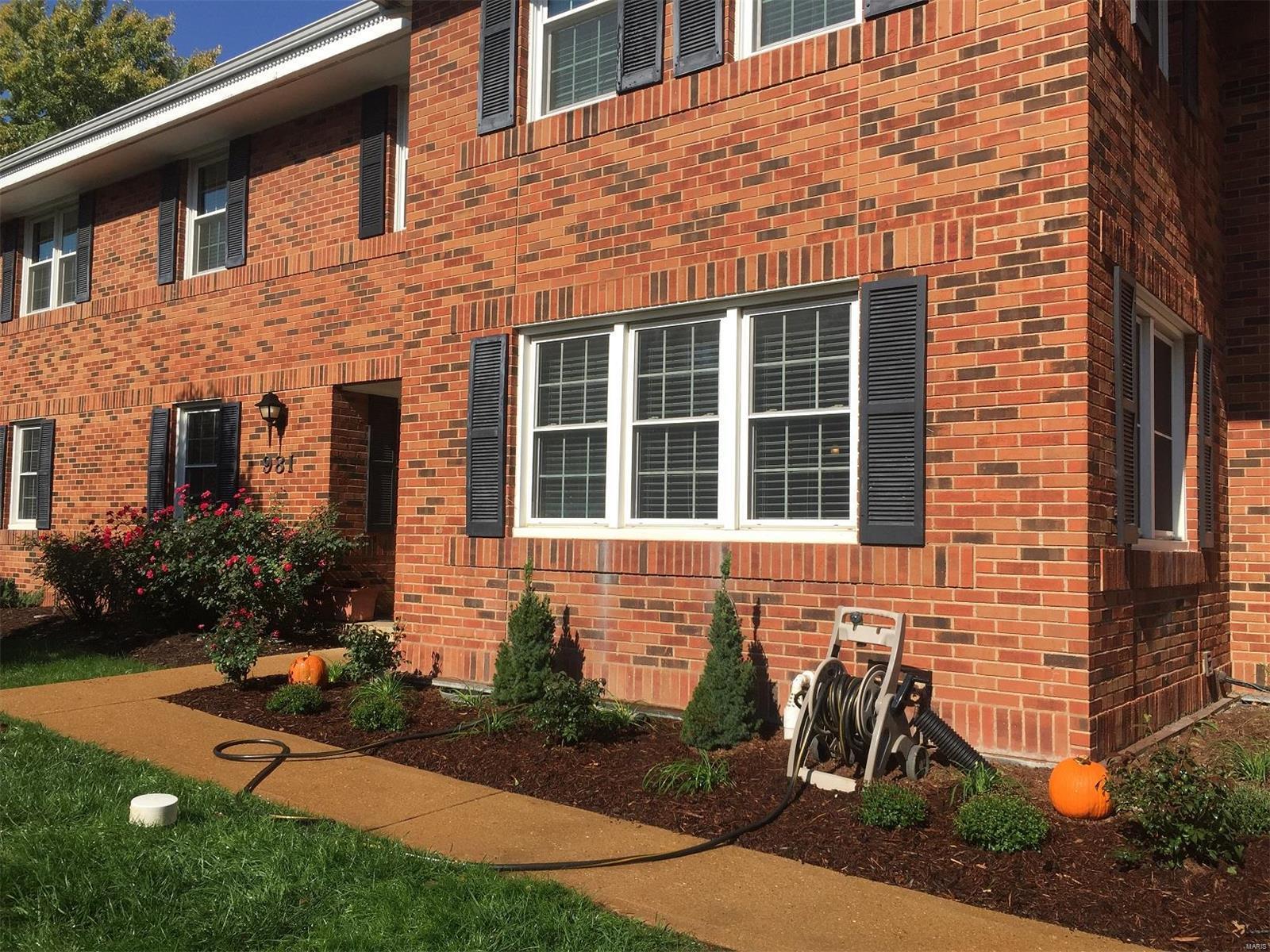 Aspen Ridge Condo Sec I Real Estate Listings Main Image