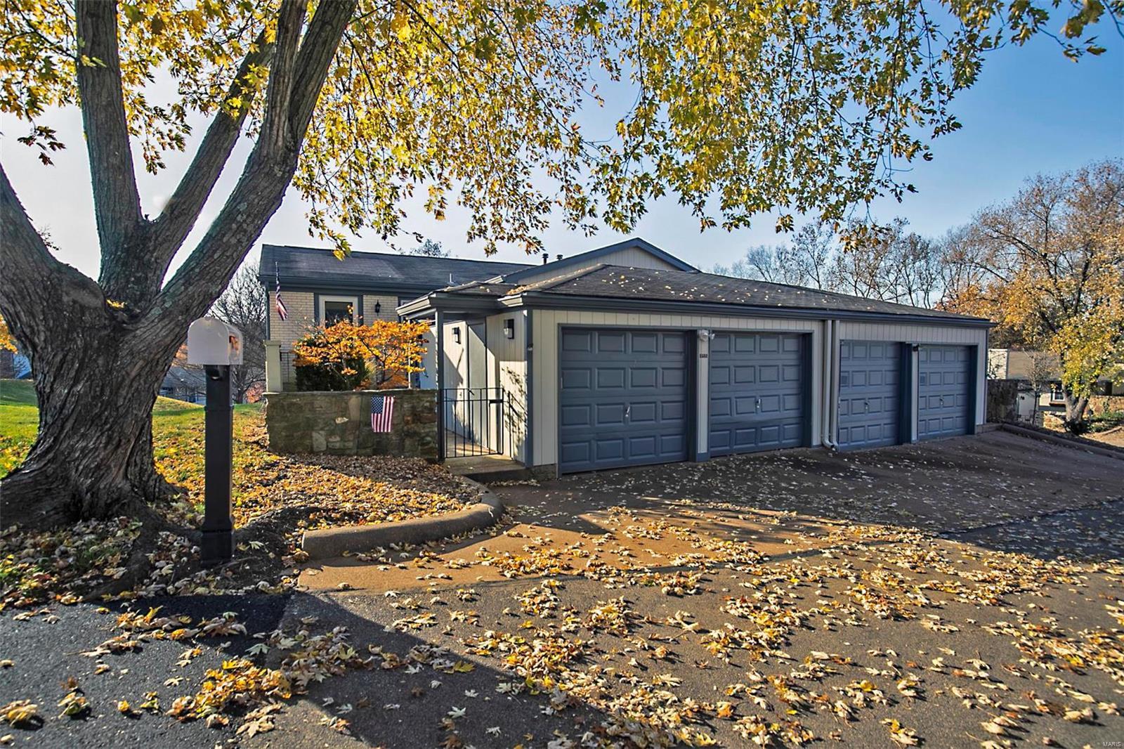 Big Bend Woods 6 Condo Real Estate Listings Main Image