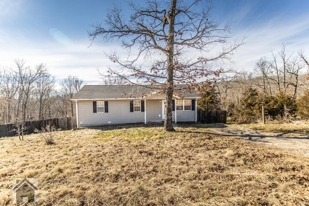 11924 Hwy PP Property Photo - Dixon, MO real estate listing