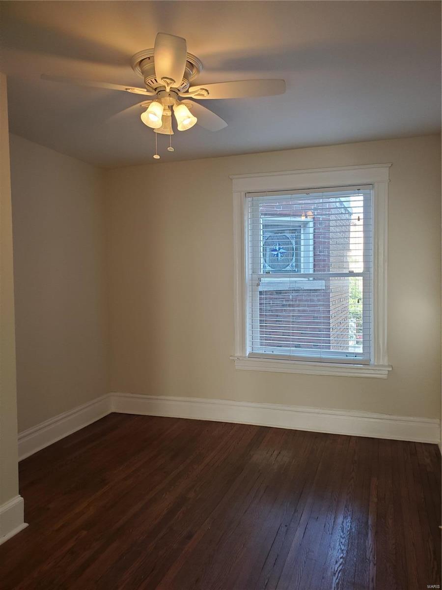 4100 Cleveland Condo Real Estate Listings Main Image