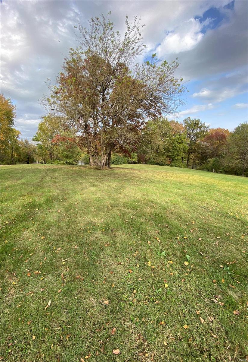 40 Country Club Lane Property Photo - Anna, IL real estate listing