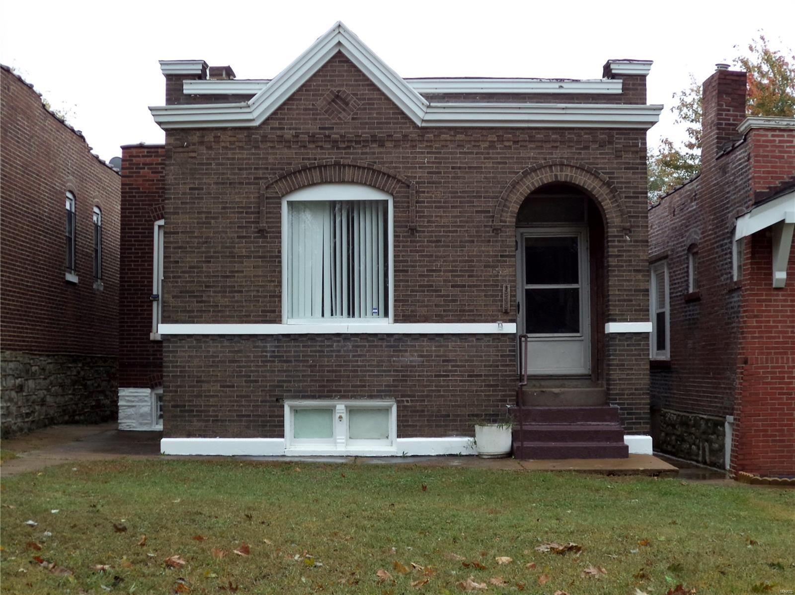 Binghams Add Real Estate Listings Main Image