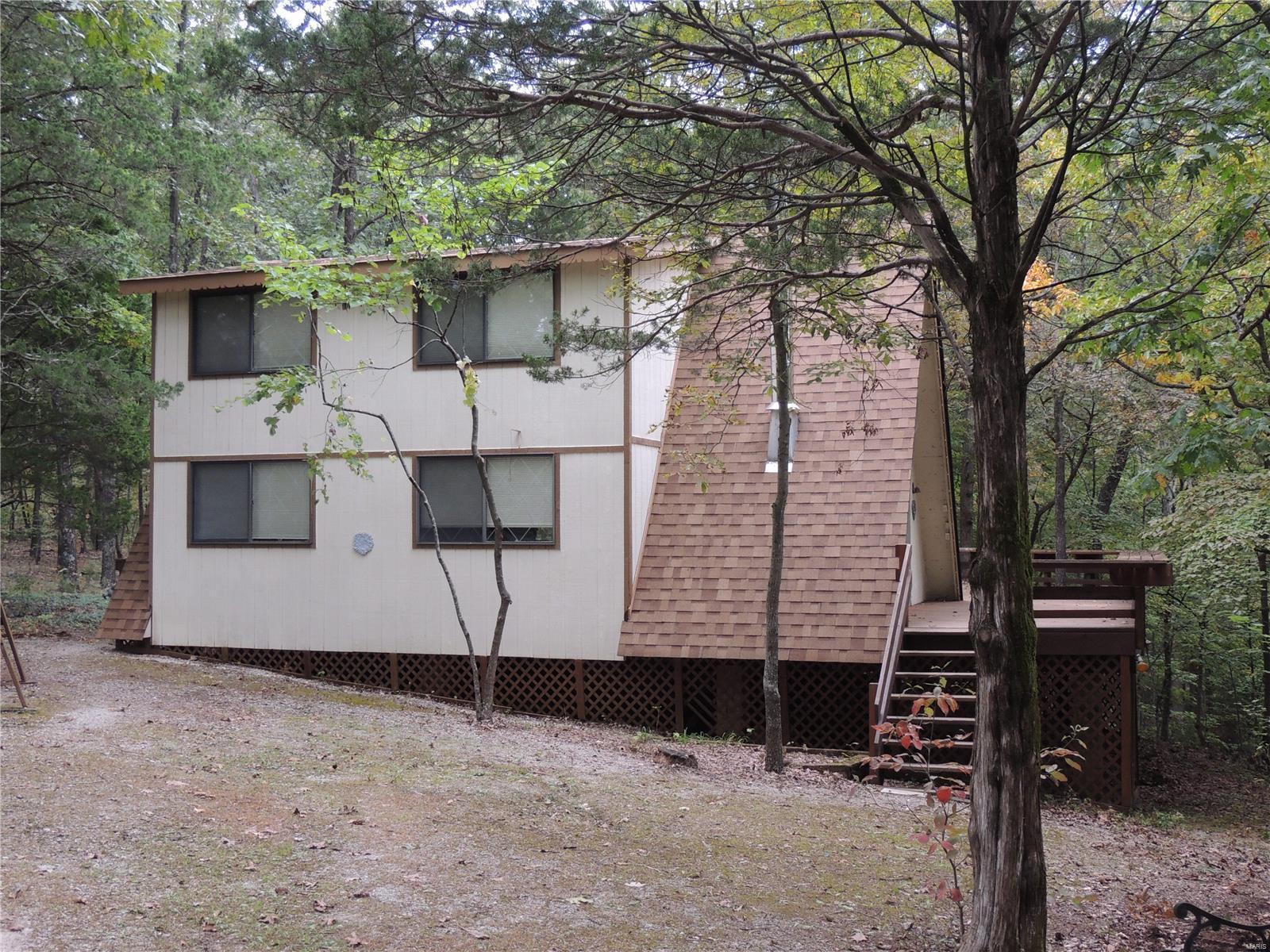 147 Grenoble Property Photo - Marthasville, MO real estate listing