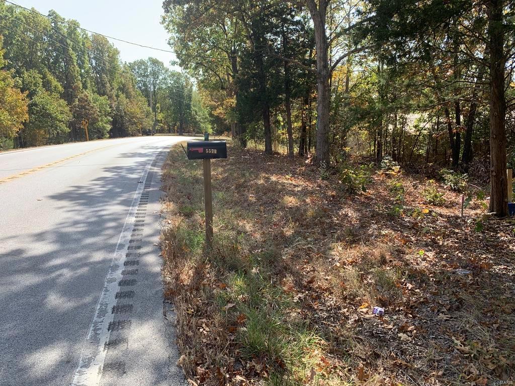 5577 State Road B Property Photo