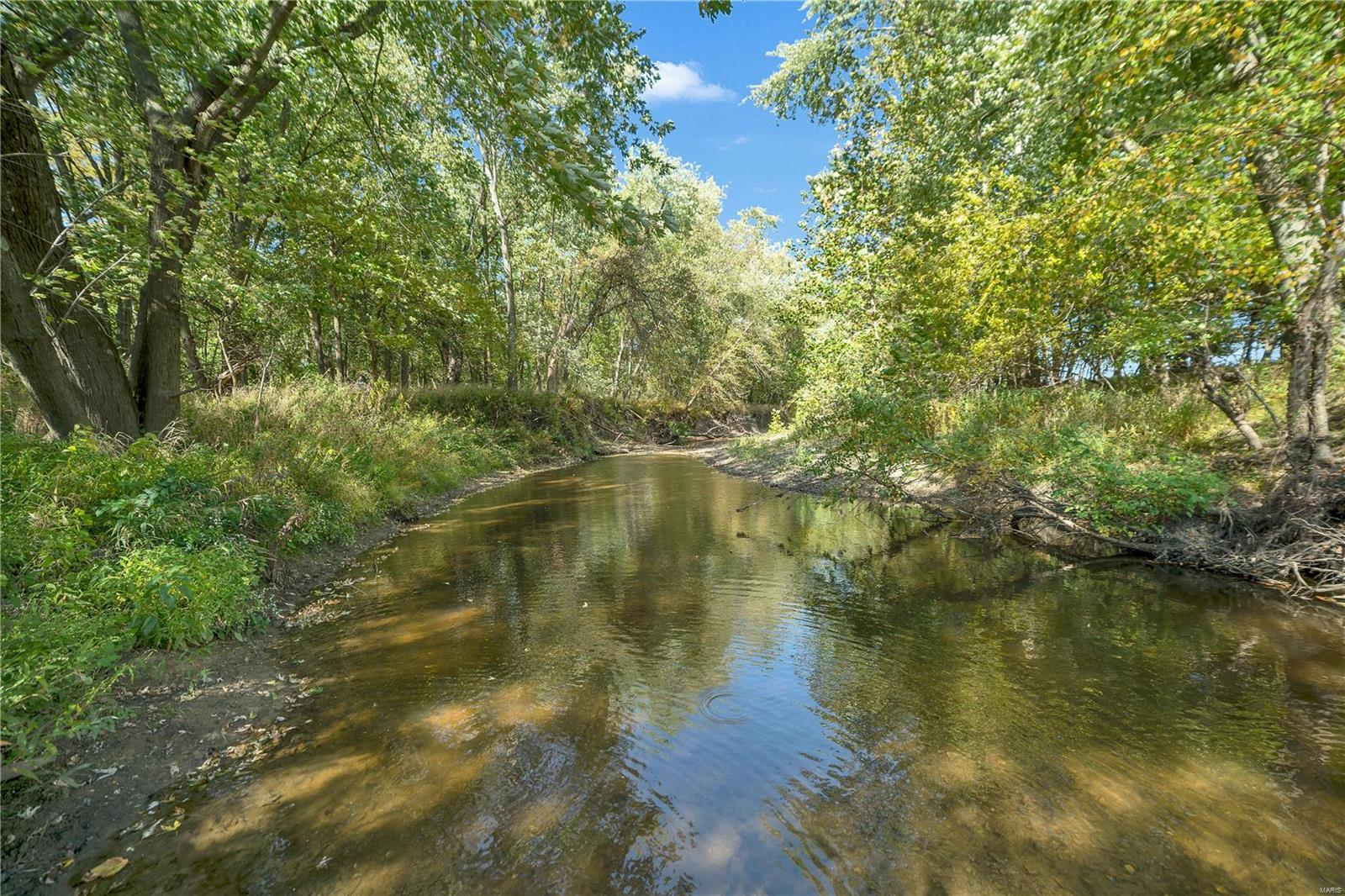 0 State HWY B Property Photo - Perry, MO real estate listing