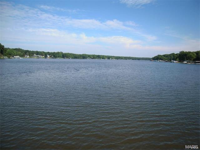 2632 Seminole Property Photo - Cuba, MO real estate listing