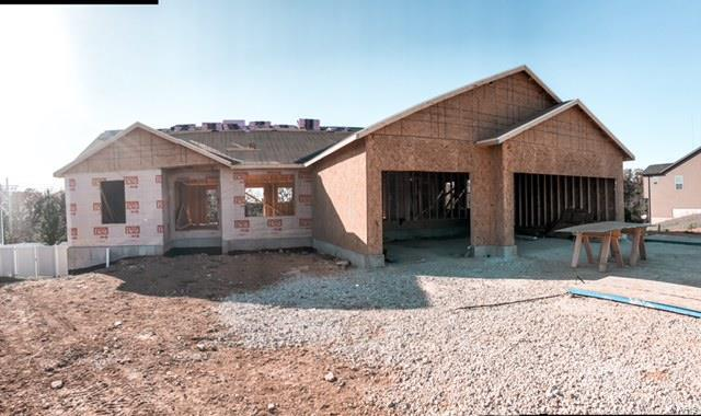 1421 Cortez Property Photo
