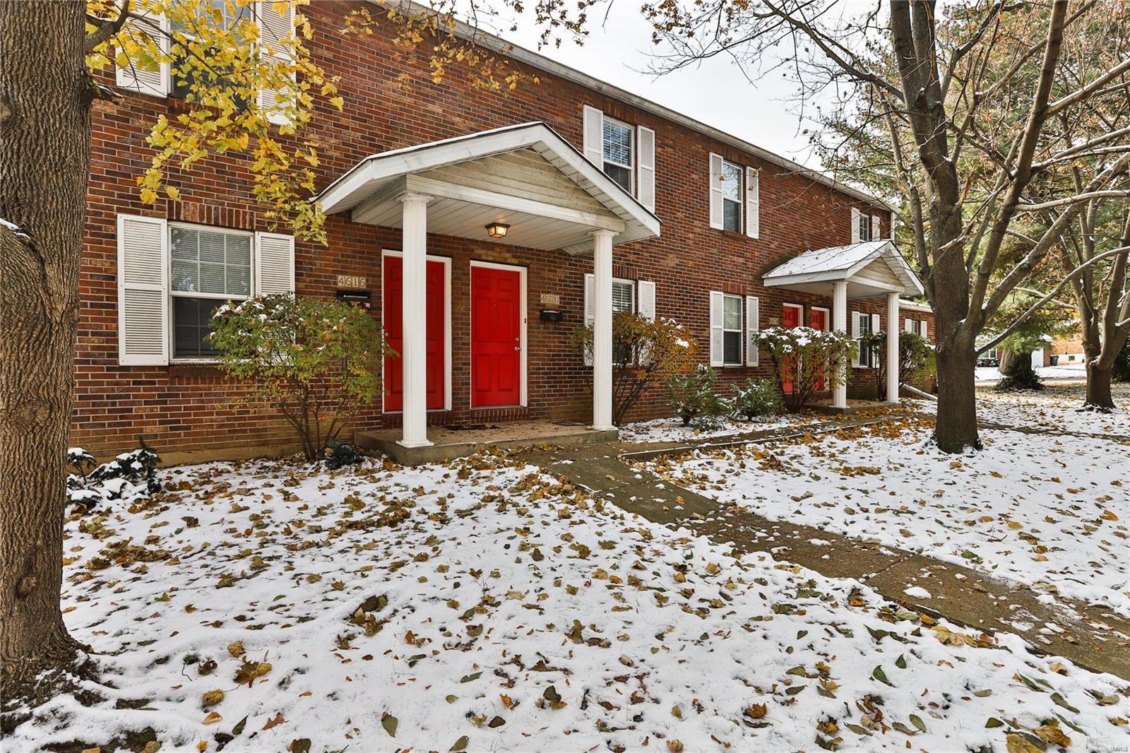 4616 Murdoch Cut Off Property Photo