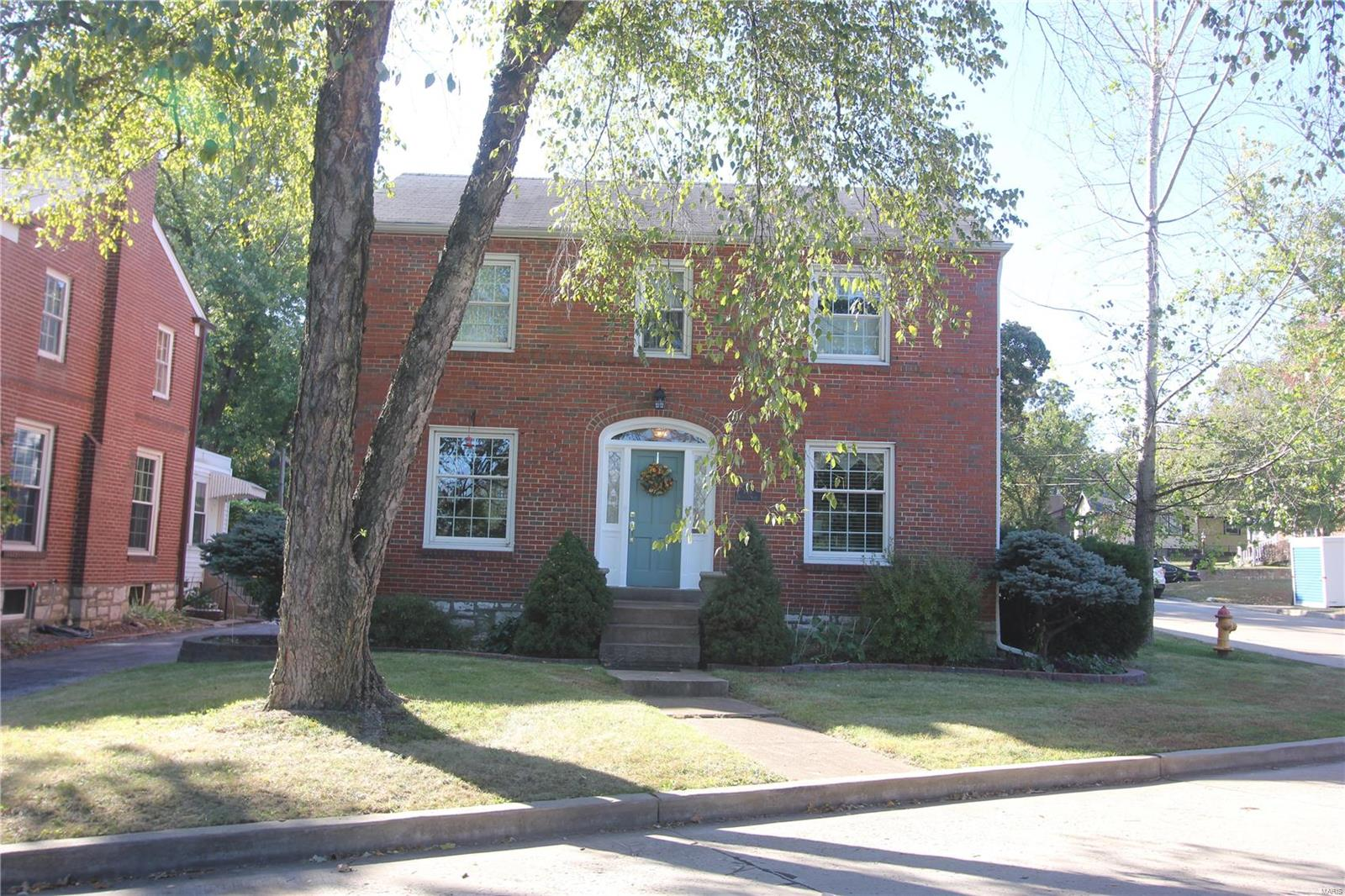 144 Roseacre Lane Property Photo - St Louis, MO real estate listing