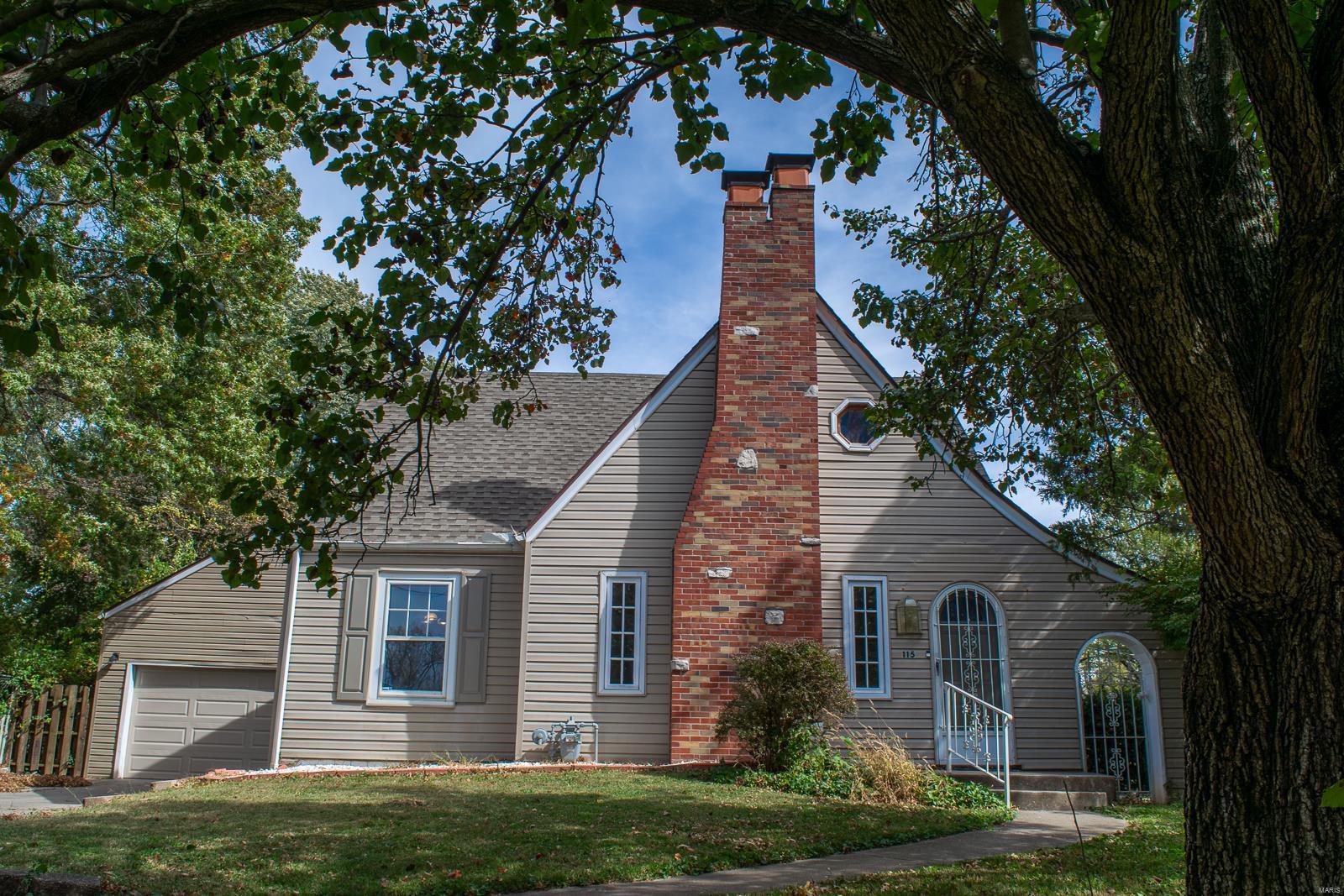 Bouls Woodcrest Sub Real Estate Listings Main Image