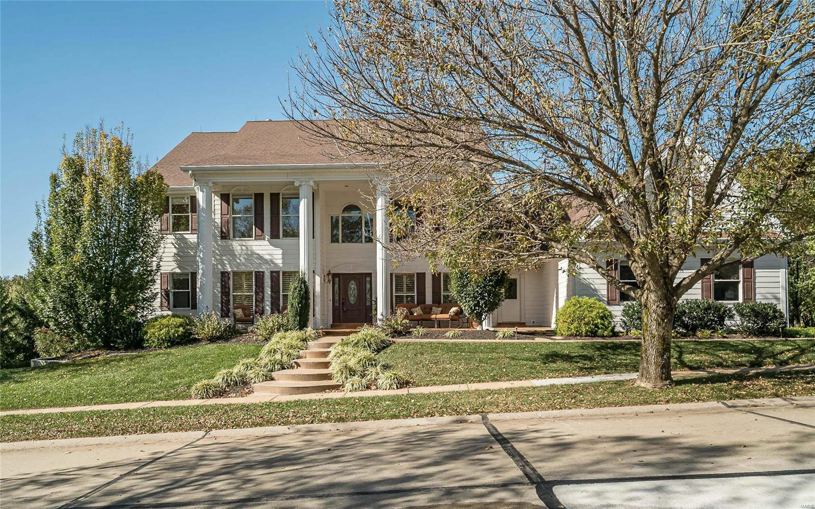 339 Pine Bend Property Photo
