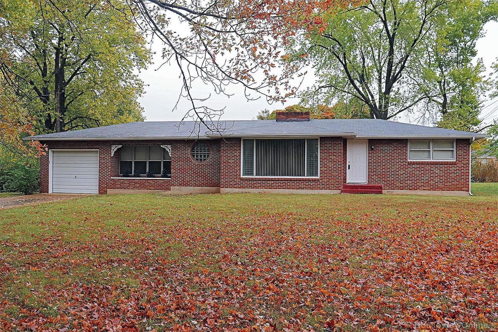210 N State Street Property Photo - Desloge, MO real estate listing