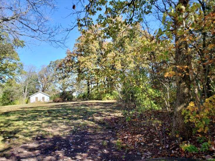 6200 Ruble Lane Property Photo - Cedar Hill, MO real estate listing