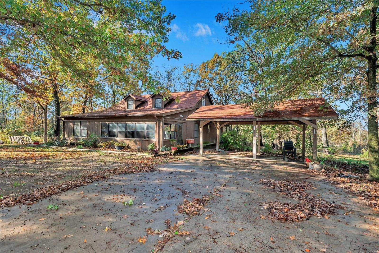 Albright Acres Real Estate Listings Main Image