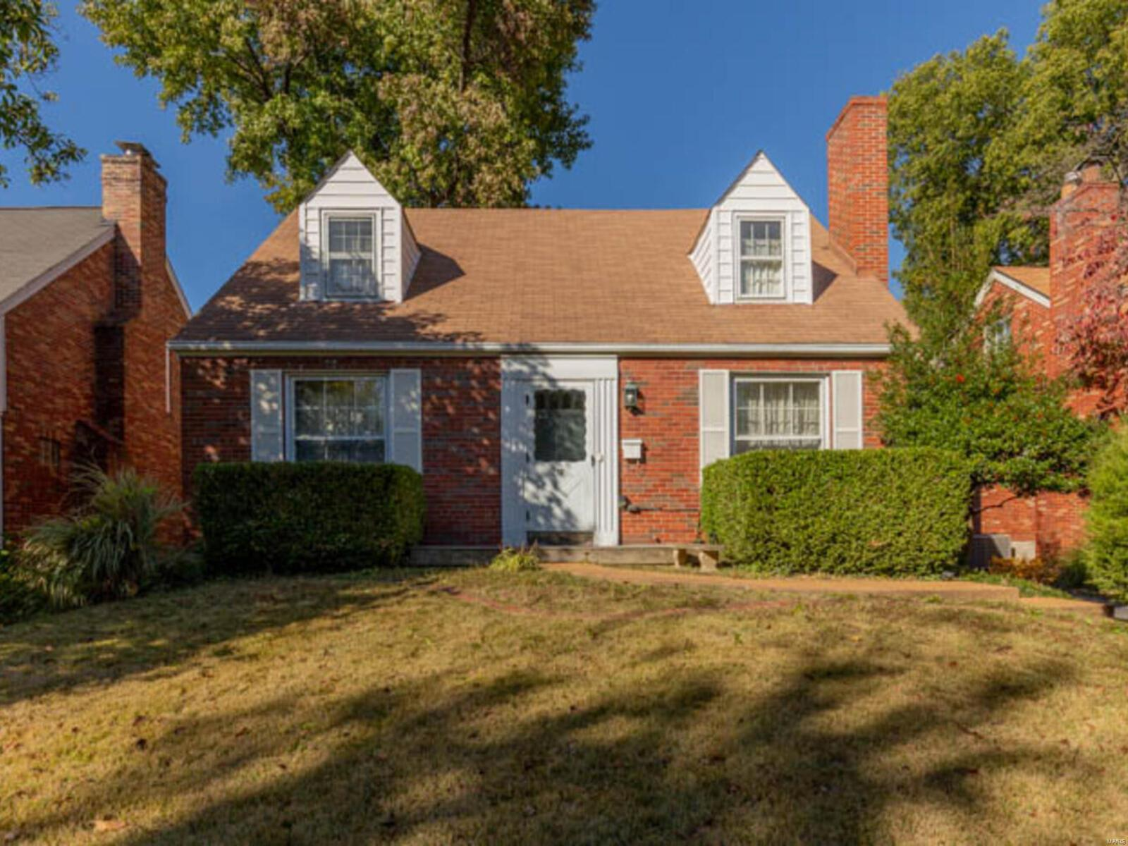 17 Lakeview Drive Property Photo - St Louis, MO real estate listing