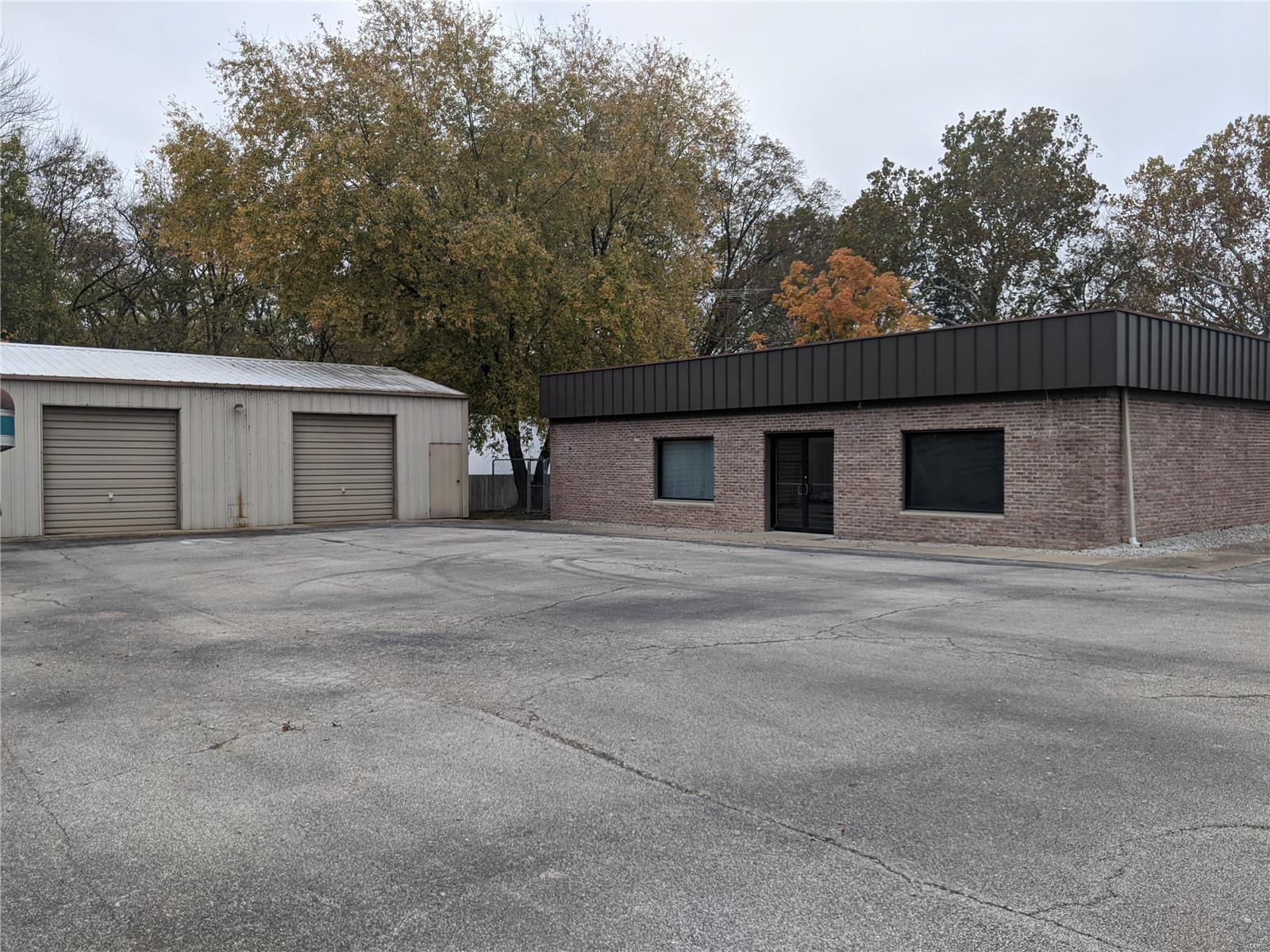 7007 State Rte 4 Property Photo - Sparta, IL real estate listing