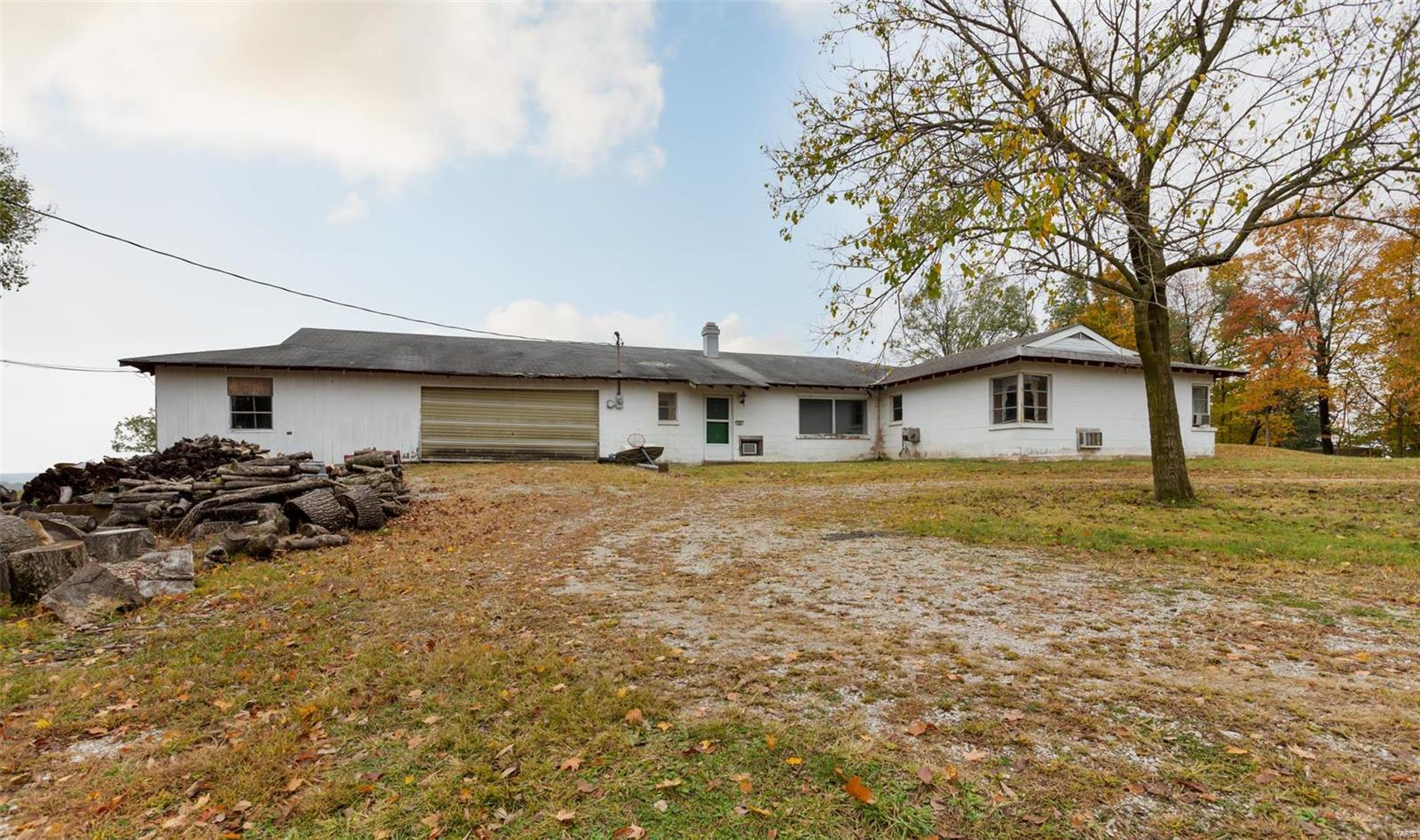 644 Susan Road Property Photo - Unincorporated, MO real estate listing