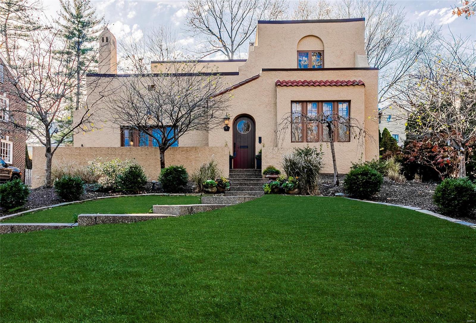 21 Hillvale Drive Property Photo