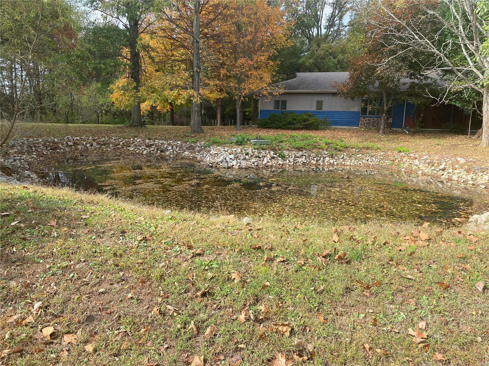 25 Town Park Rd Property Photo - Harrisburg, IL real estate listing