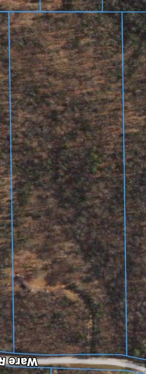 12770 Ware Property Photo - De Soto, MO real estate listing