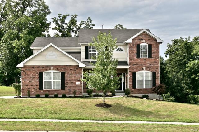 Arbor Haven Real Estate Listings Main Image