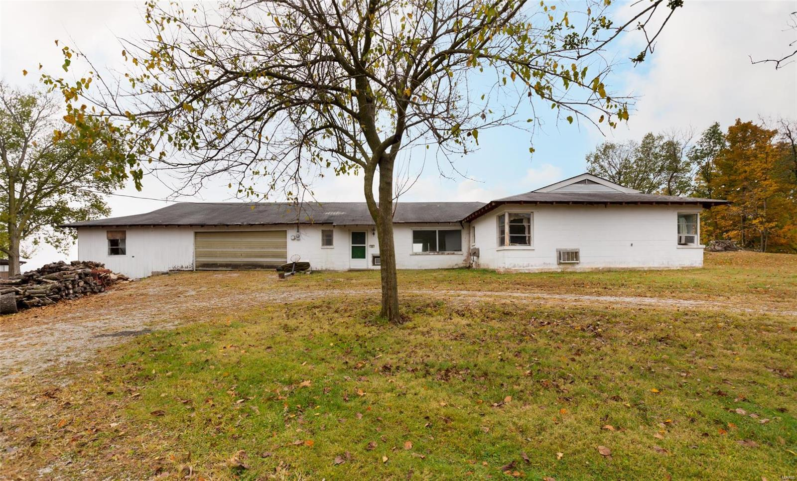 644 Susan Road Property Photo - St Louis, MO real estate listing