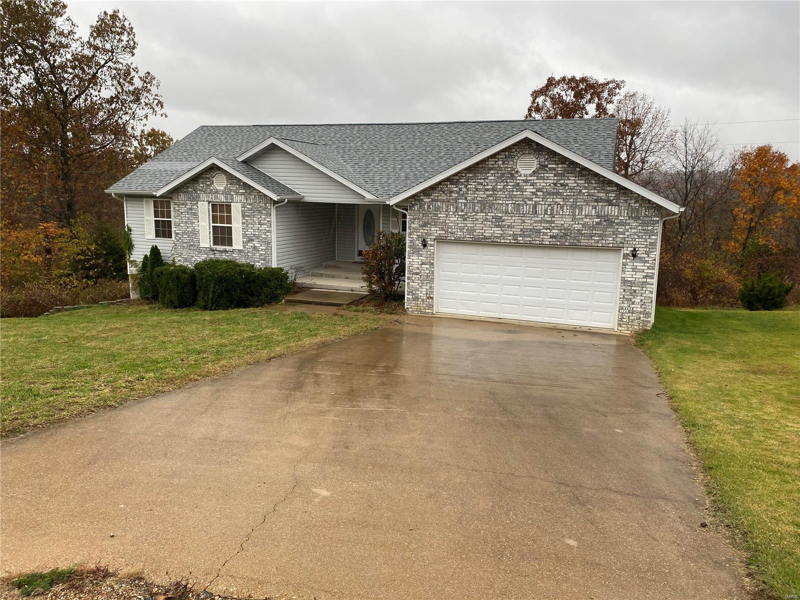 14485 Harper Property Photo - Dixon, MO real estate listing