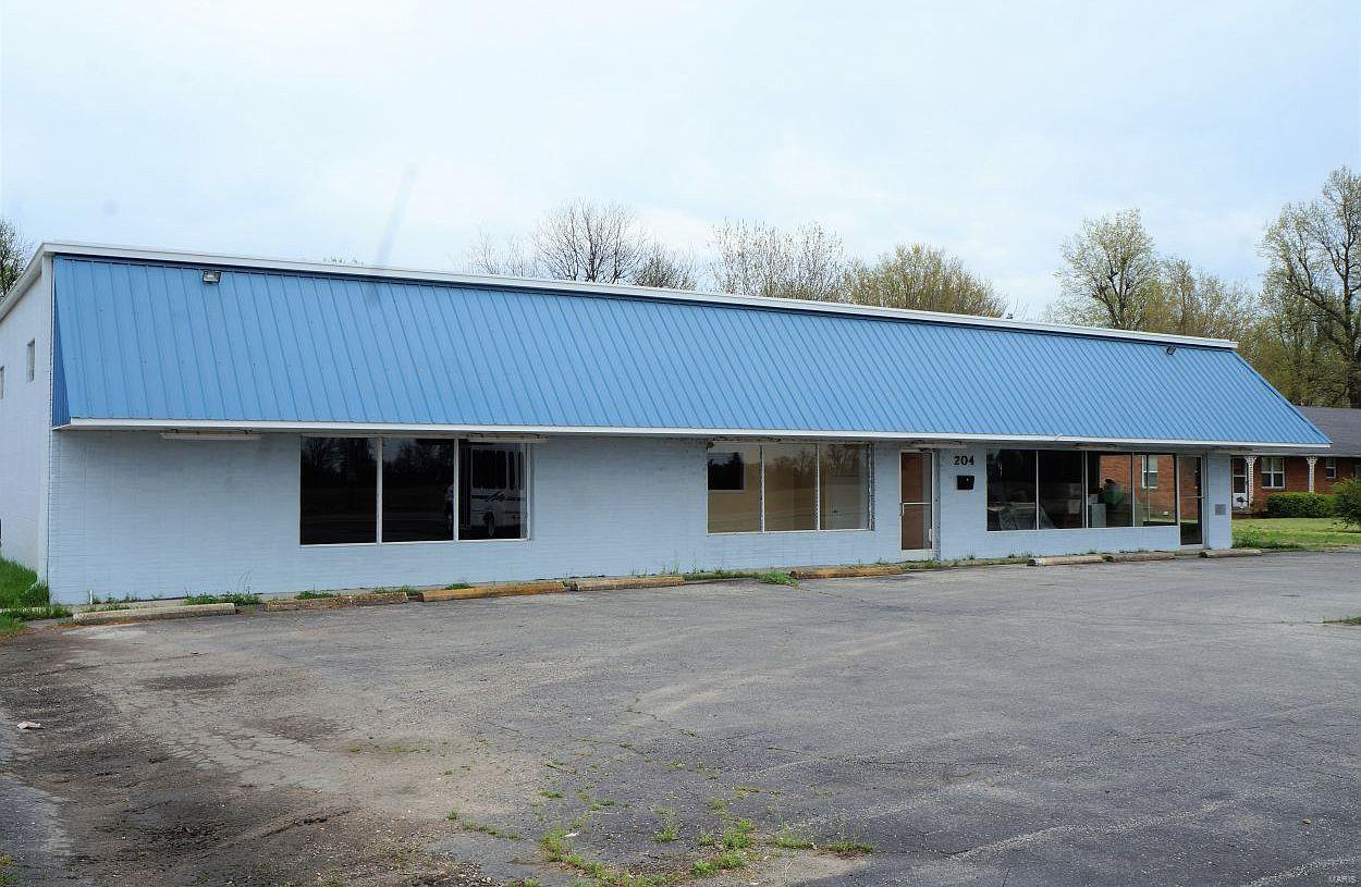 204 Southwest Dr Property Photo - Kennett, MO real estate listing