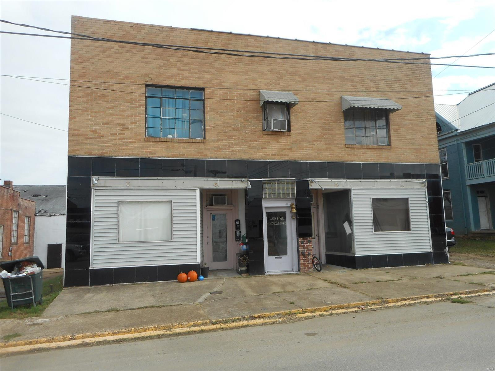 Fredericktown Real Estate Listings Main Image