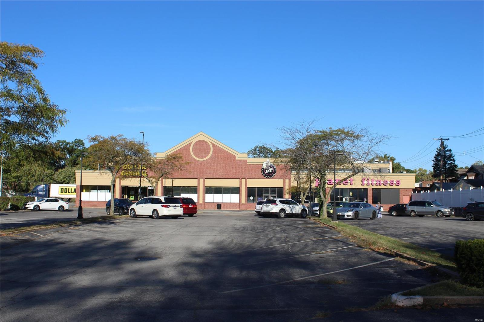 3621 Iron Property Photo - St Louis, MO real estate listing