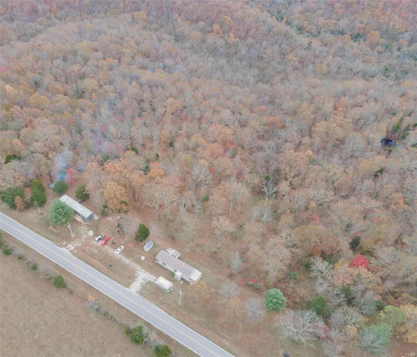 21310 21300 State Route J Property Photo - Newburg, MO real estate listing