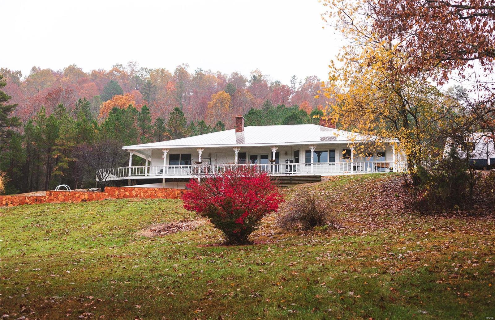 21998 W Ashley Creek Road Property Photo