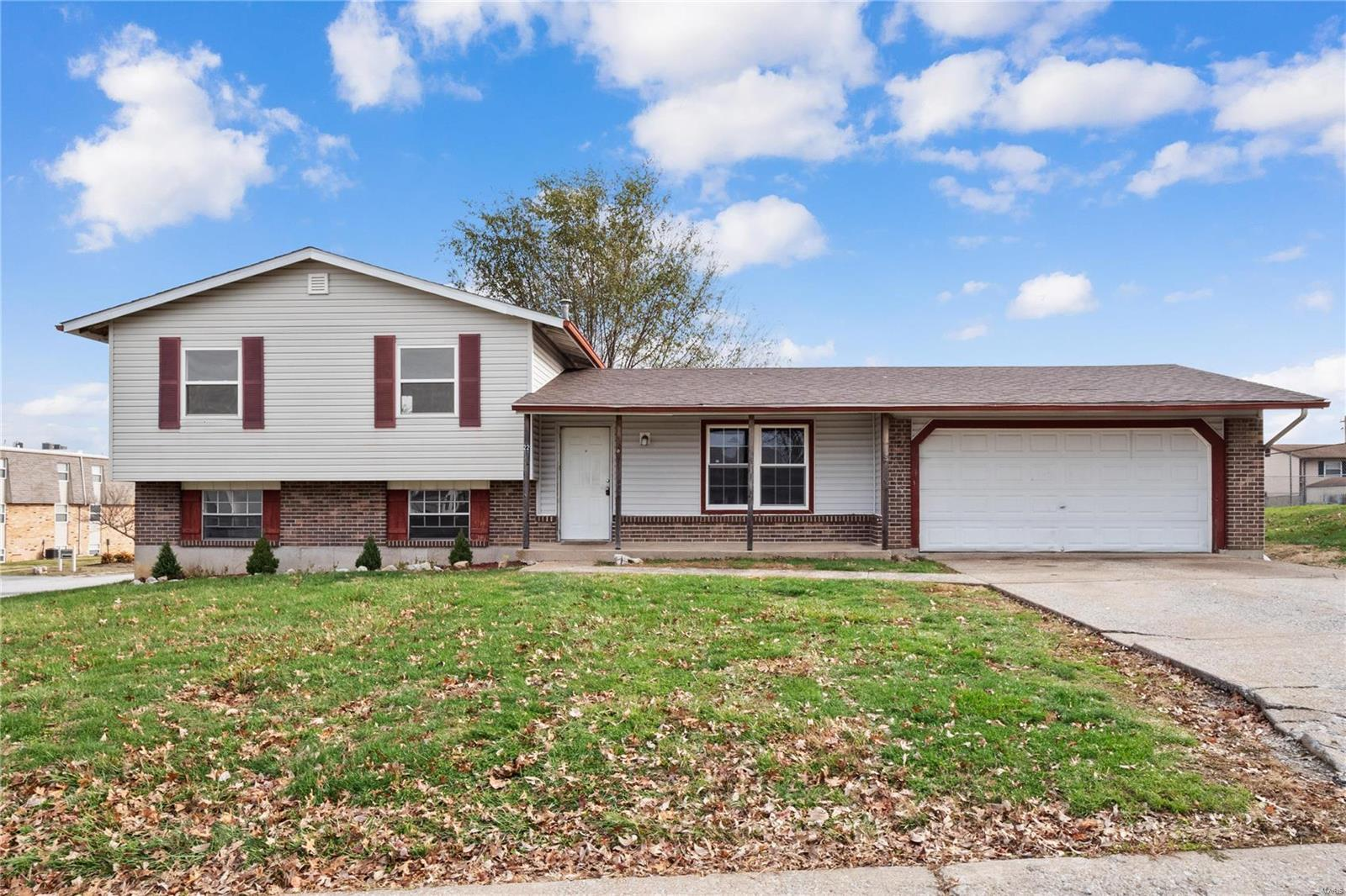 22 Starboard Property Photo - Crystal City, MO real estate listing