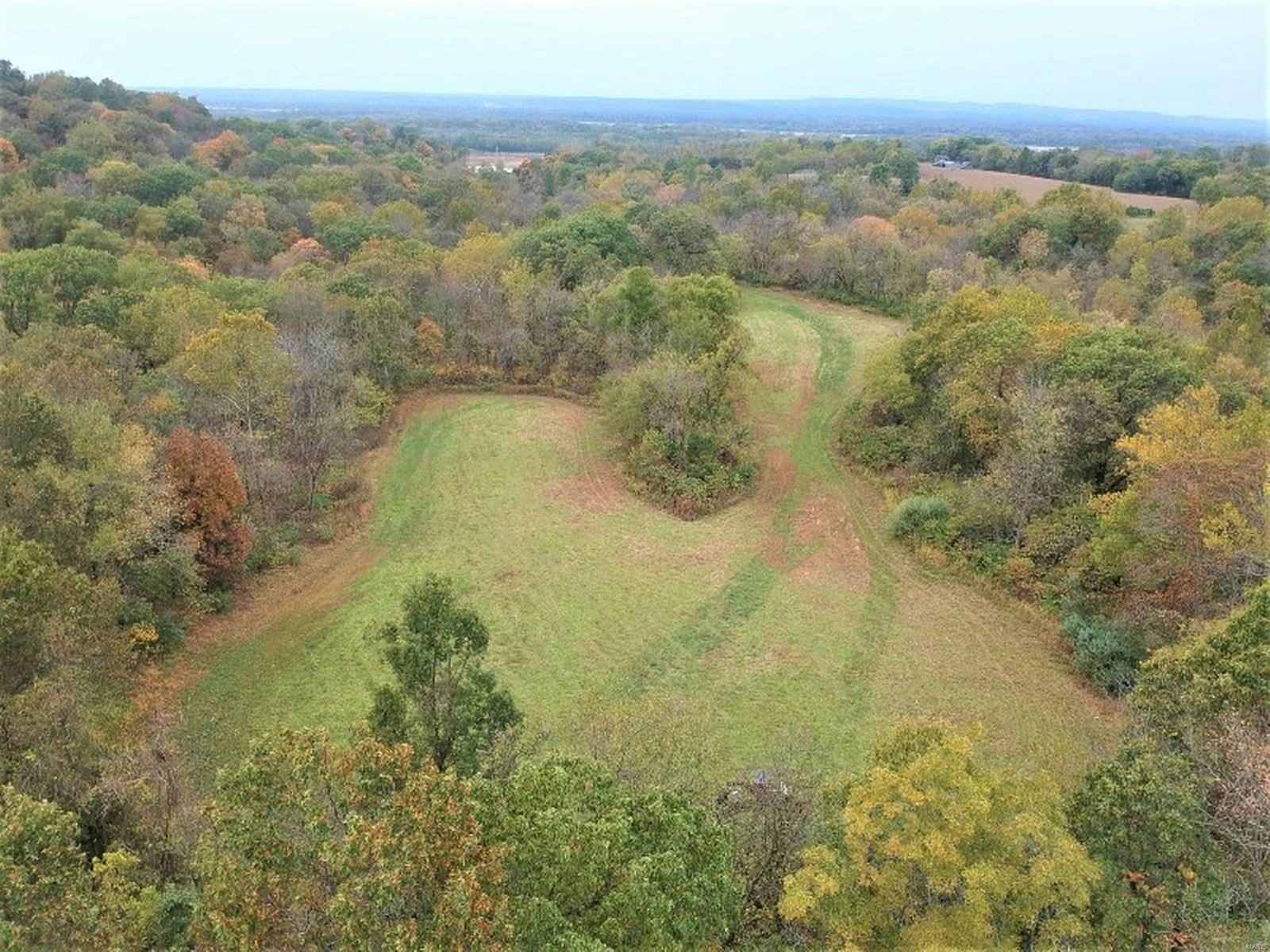 Calhoun Il County Real Estate Listings Main Image