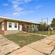 4725 Goodfellow Boulevard Property Photo - St Louis, MO real estate listing