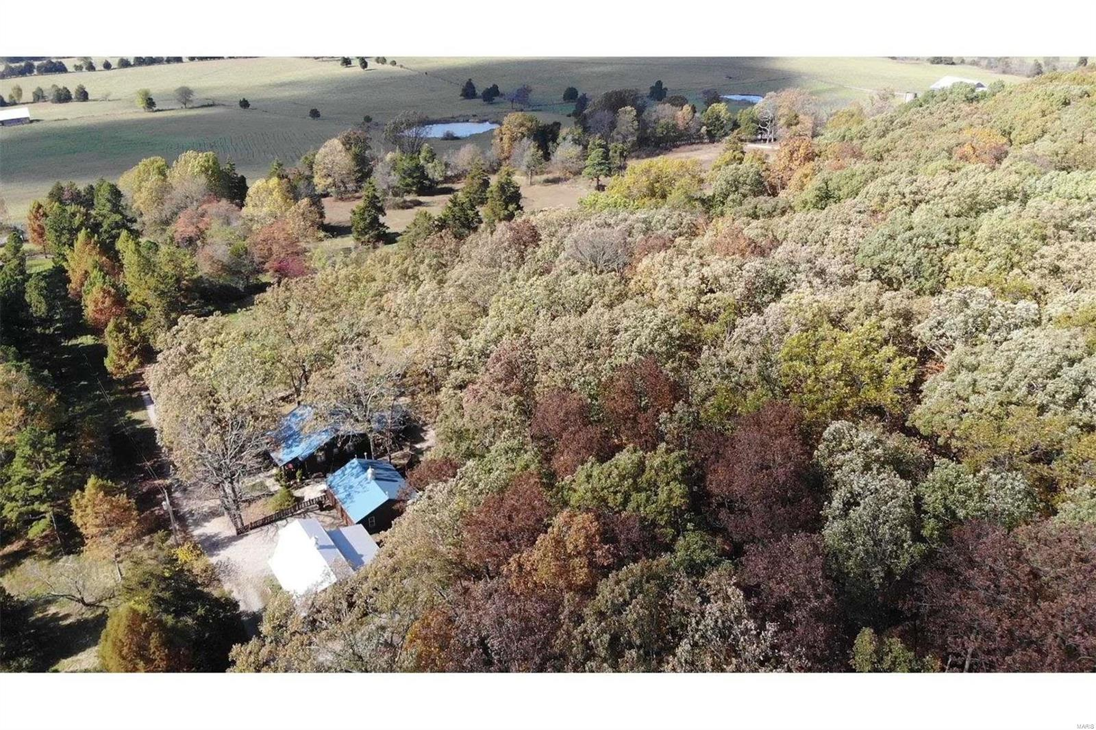 27000 Coffman Road Property Photo 1