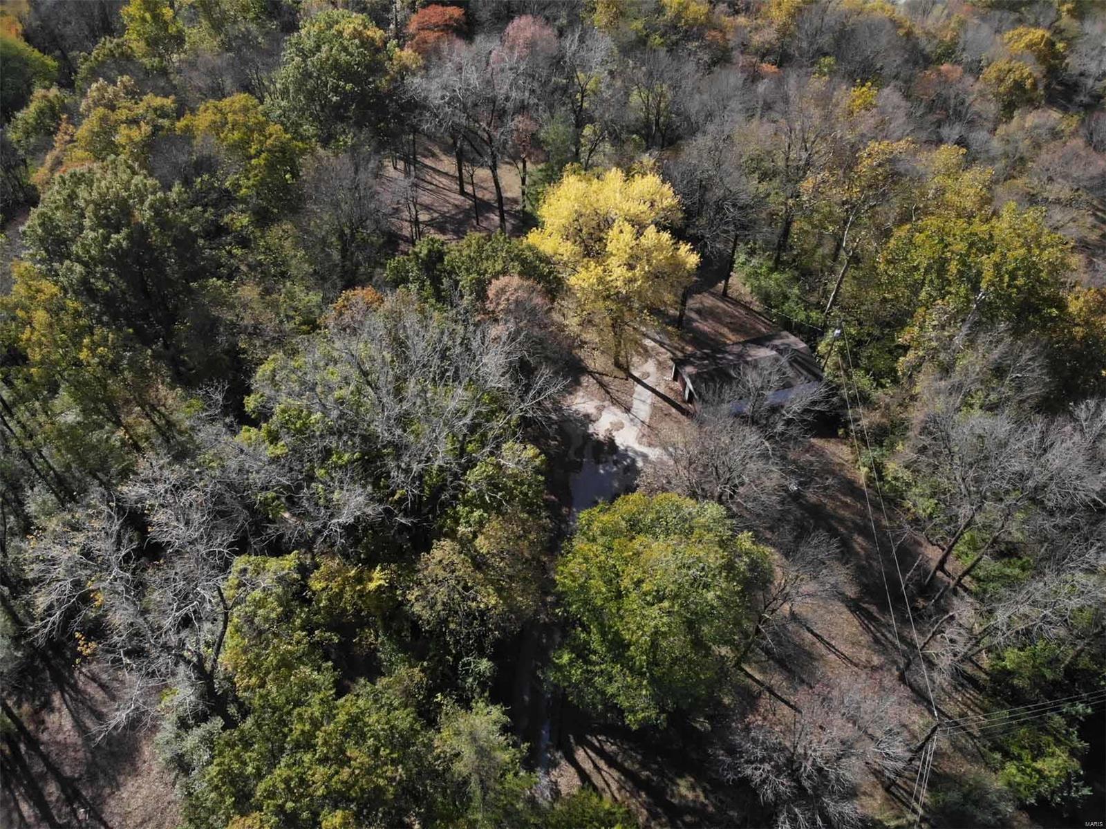 301 Harmony Drive Property Photo