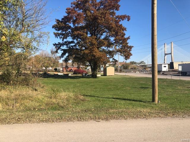 414 Elm Street Property Photo