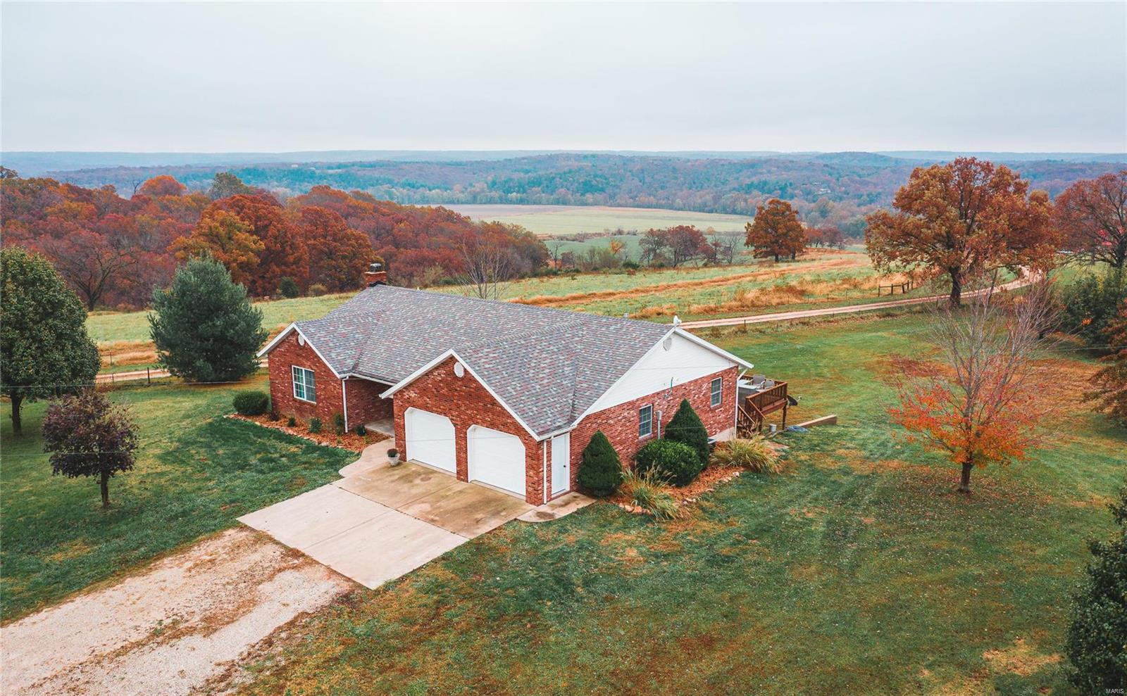 15995 Maries Road 302 Property Photo - Vienna, MO real estate listing