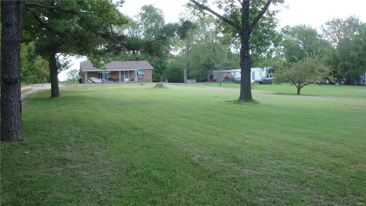 464 E Springfield Road Property Photo - Sullivan, MO real estate listing